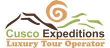 Logo Cusco Expeditions