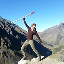 Reviews Cusco Expeditions
