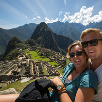 Trip Advisor Cusco Expeditions